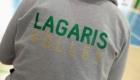 lagaris2